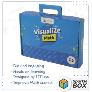 Buy Math Learning Kits Online